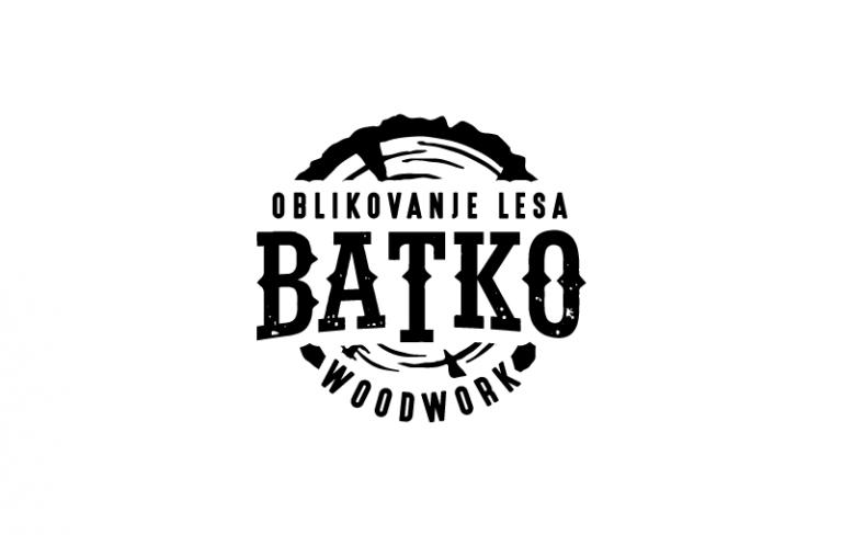 WW Batko logo CRN W