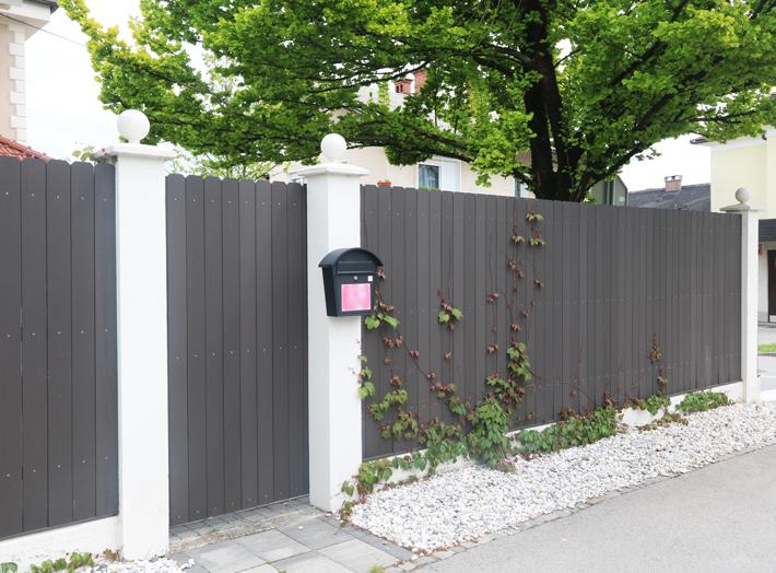 deske za ograje pokonC48Dna ograja 335jpg